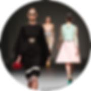 fashion-show-1746621_1920 (1).jpg
