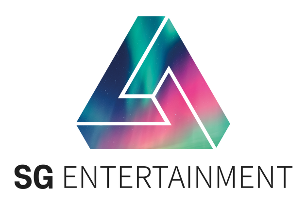SG Entertainment: An entertainment company that amalgamates the best of East &West and academies & a