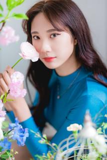 김민서 Minseo Kim