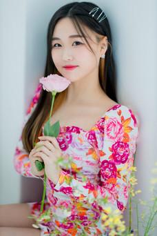 박선영 Sunyoung Park
