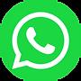 whatsapp_r.png