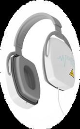 Headphones_grau_fading.png