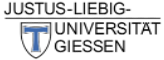 Giesse.png