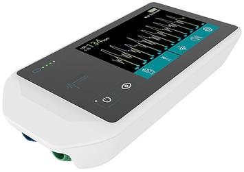 Sensorbox_Schraegansicht_fetal_4_v2.png