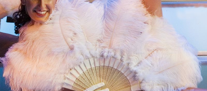 Feathers6.jpg