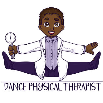 Dance-Physical-Therapy-BOY_-FINAL-01.jpg