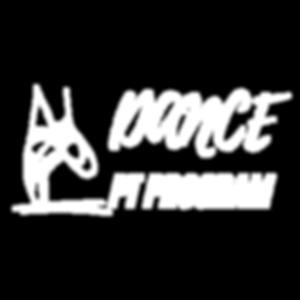 Dance Program Logo.png