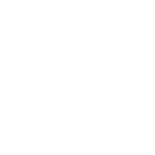 Dance Program Logo.png