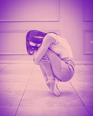 women-wearing-a-ballet-shoes-2590651_edi