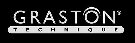 graston-banner-1.png