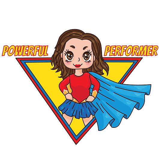 Powerful-Performer_color_FINAL.jpg