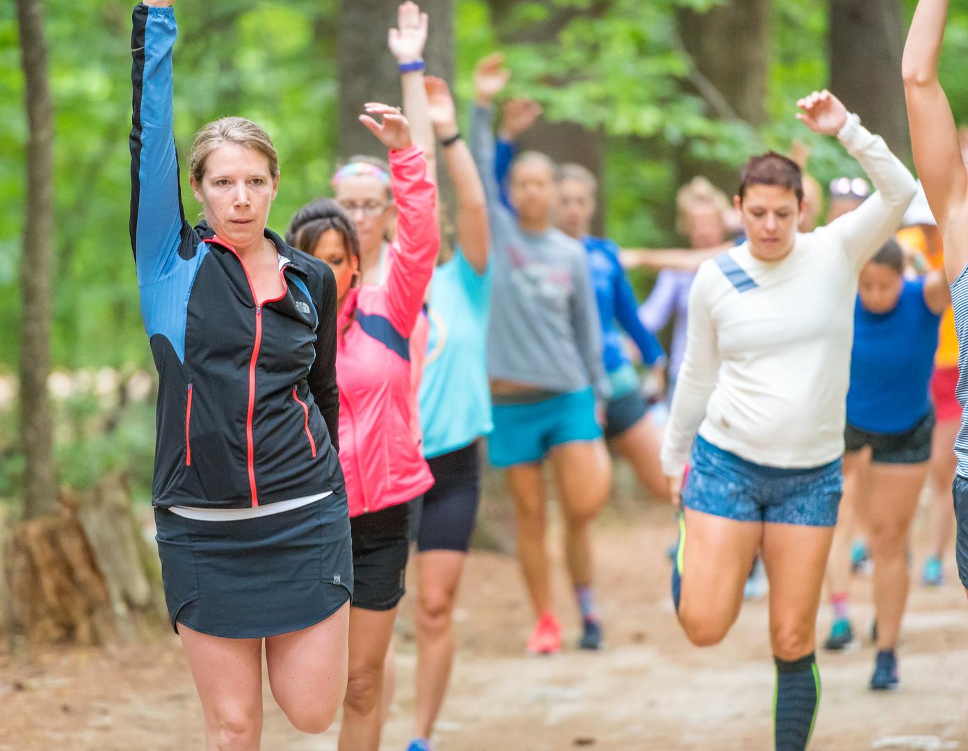 Rise.Run.Retreat.-Women's Running Retreat