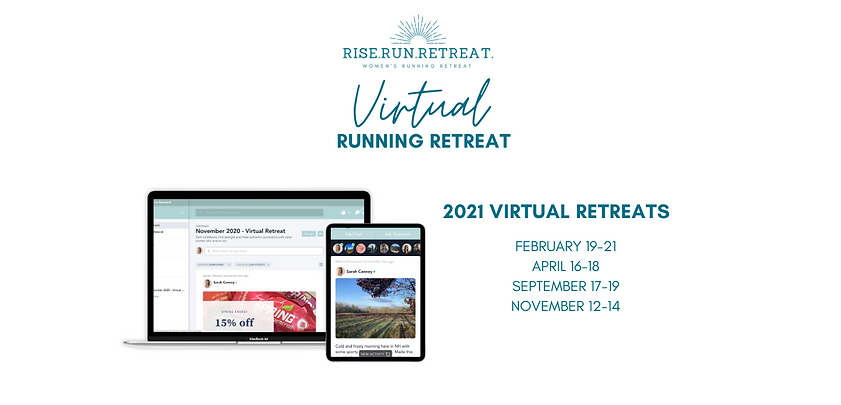 Copy of Virtual Retreat FB.png