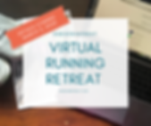 virtual running retreat.png