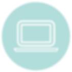 RRR button logos-2.png