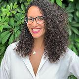 Nicole Snell Headshot 2020_GFB.jpg