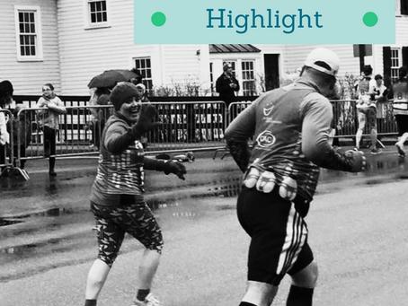 Rise.Run.Retreat. Participant Highlights-#2