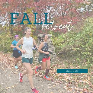 Women's Running Fall Retreat.png