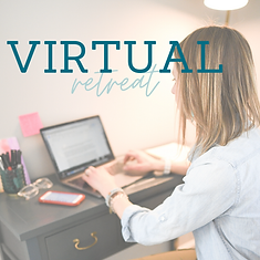 Virtual Women's Running Retreat.png