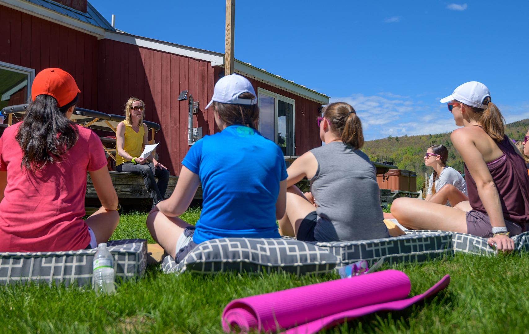Women's Running Retreat.png