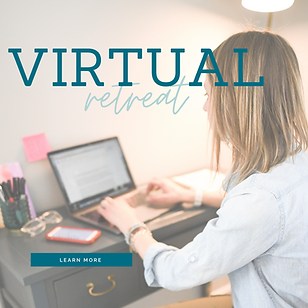 Women's Running Virtual Retreat.png