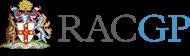 racgp-logo-trans.png
