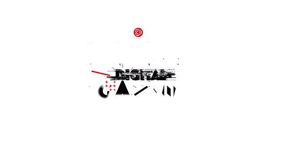 Dg Logo Final_00155.jpg