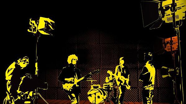 Be The Band 2012 Teaser_00723.jpg