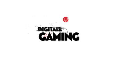Dg Logo Final_00170.jpg