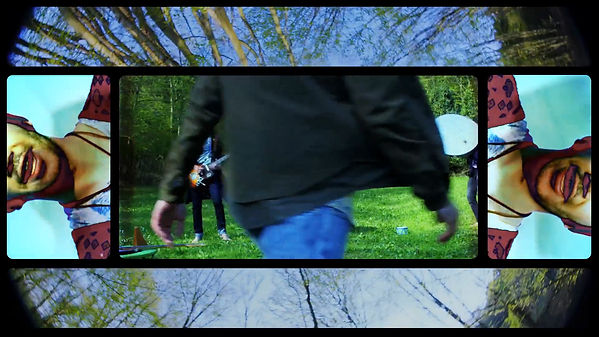 Ponza - Free Kids (Music Video)_04165.jp