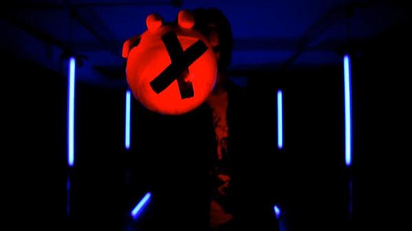 POST  Anti-Meta Music Video_02711.jpg