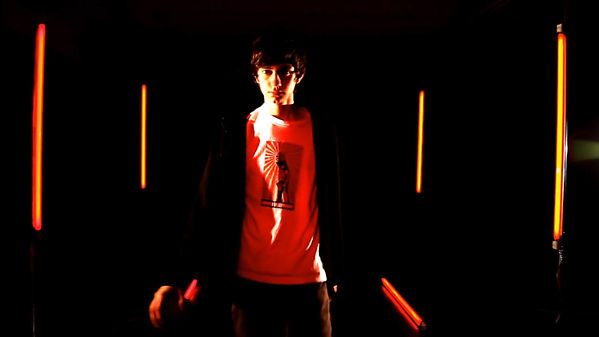 POST  Anti-Meta Music Video_01360.jpg
