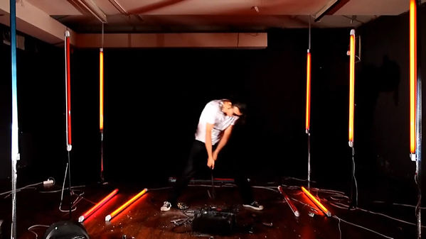 POST  Anti-Meta Music Video_05348.jpg