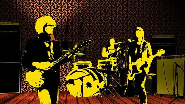Be The Band 2012 Teaser_00202.jpg