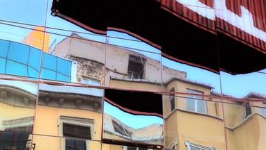 OFFF Istanbul 2012 - Festival Trailer_00