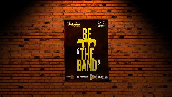 Be The Band 2012 Teaser_00786.jpg