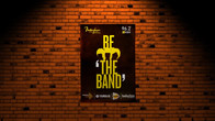 Be The Band 2012 Teaser_00786.jpg