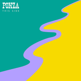 PONZA - This Side (Single)