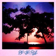 Pop Sur Réal - Pop Sur Réal (EP)