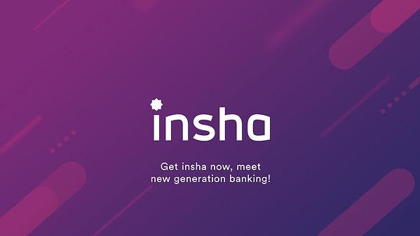 Insha_Insave_ENG2_01150.jpg