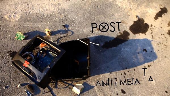 POST  Anti-Meta Music Video_05577.jpg
