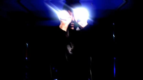 POST  Anti-Meta Music Video_01554.jpg