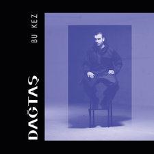Dagtas - Bu Kez (Single)