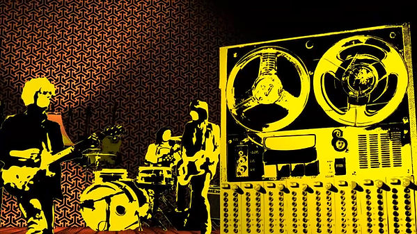 Be The Band 2012 Teaser_00331.jpg