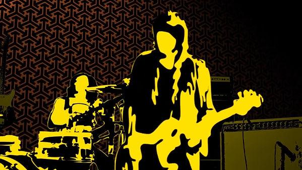 Be The Band 2012 Teaser_00270.jpg