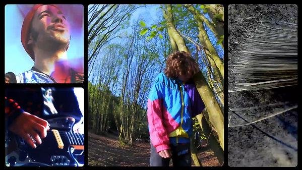 Ponza - Free Kids (Music Video)_03975.jp