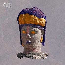 Deli Bakkal - Salı Pazarı (Single)