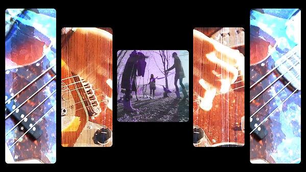Ponza - Free Kids (Music Video)_04439.jp