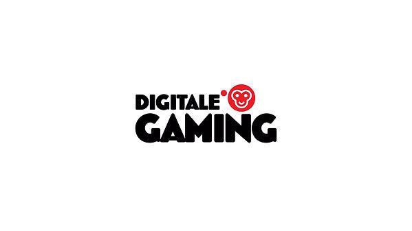 Dg Logo Final_00196.jpg