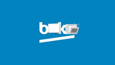 beko logo FINAL3_00050.jpg